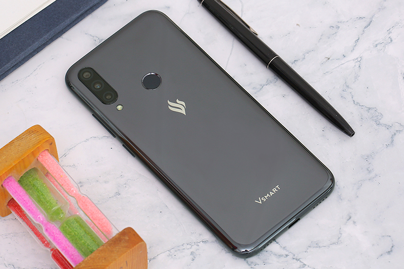 Điện thoại Vsmart Joy 3 (3GB/32GB)