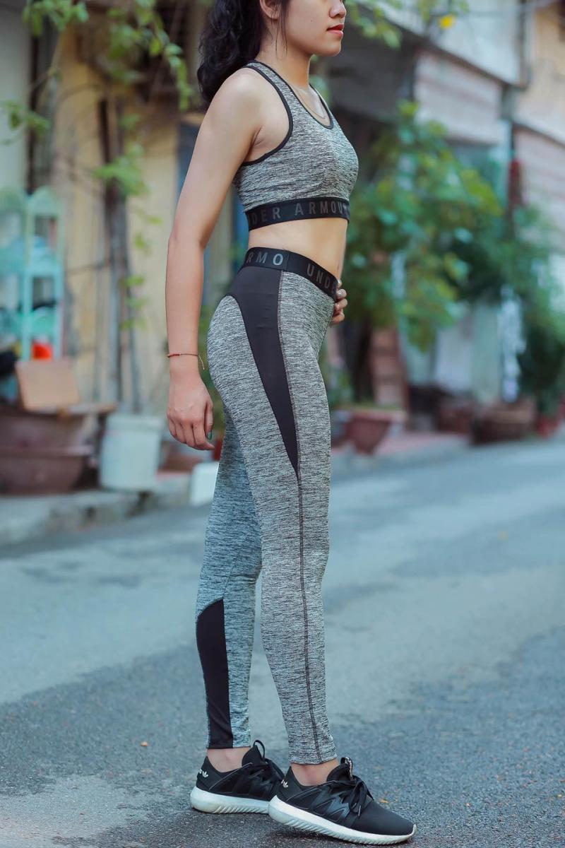 Đồ Tập Gym Yoga Aerobic Zumba Bikini - Dotapgym.linhlee