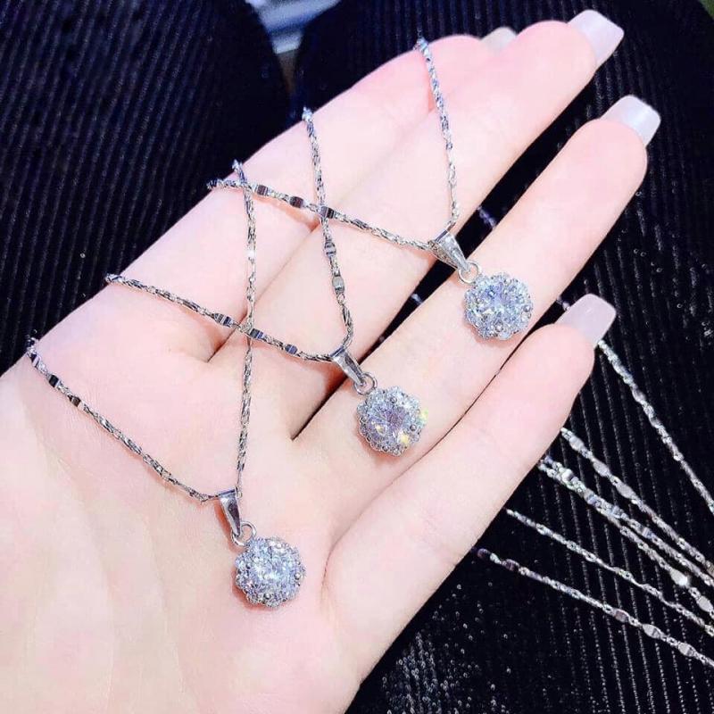Doanh nghiệp vàng bạc Ngọc Diệp