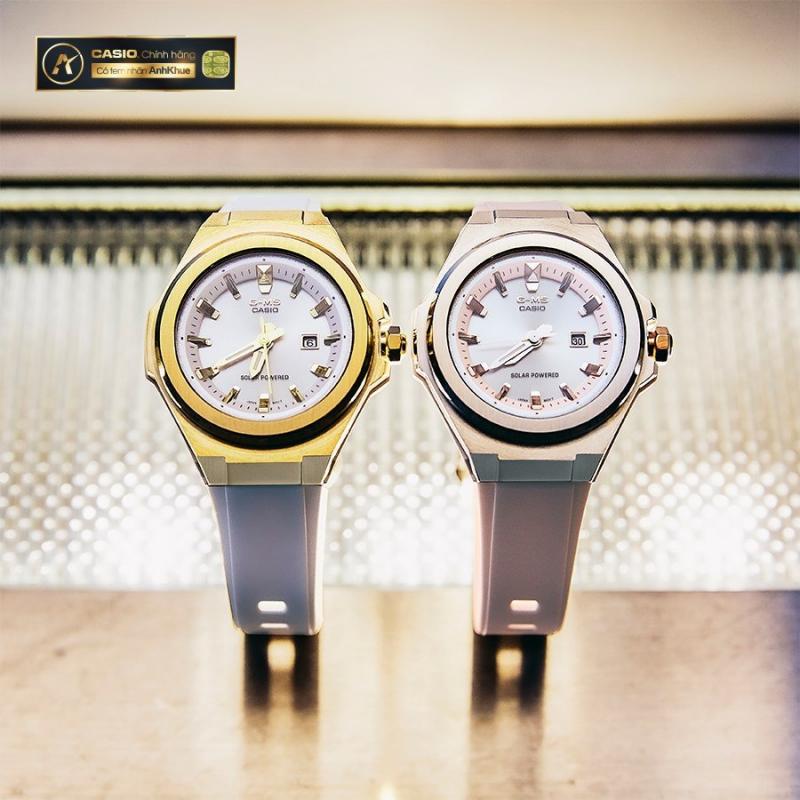 Top 5 Cửa hàng bán đồng hồ uy tín nhất Bắc Từ Liêm, Hà Nội