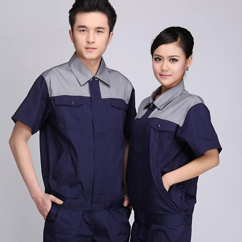 Top 8 địa chỉ may đồng phục đẹp và chất lượng nhất ở Huế