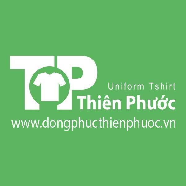 Top 8 Địa chỉ may đồng phục uy tín, chất lượng nhất tỉnh Khánh Hòa