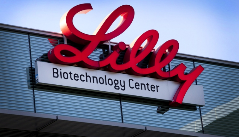 Eli Lilly tập trung chủ yếu vào các sản phẩm thuốc sinh học, tiểu đường, ung thư và chăm sóc sức khỏe động vật