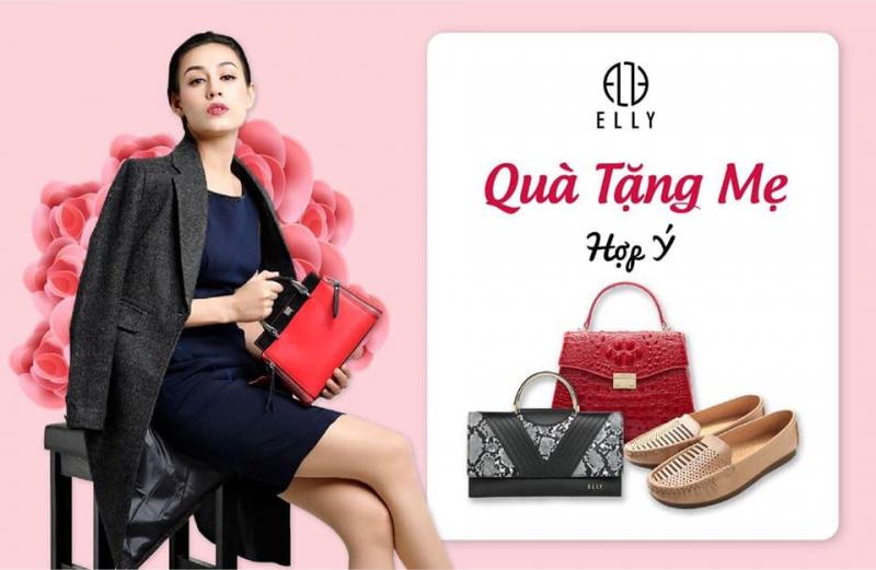 Top 4 Shop túi xách đẹp nhất Ninh Bình