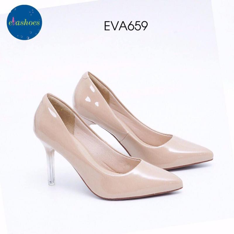 Eva shoes Vĩnh Yên