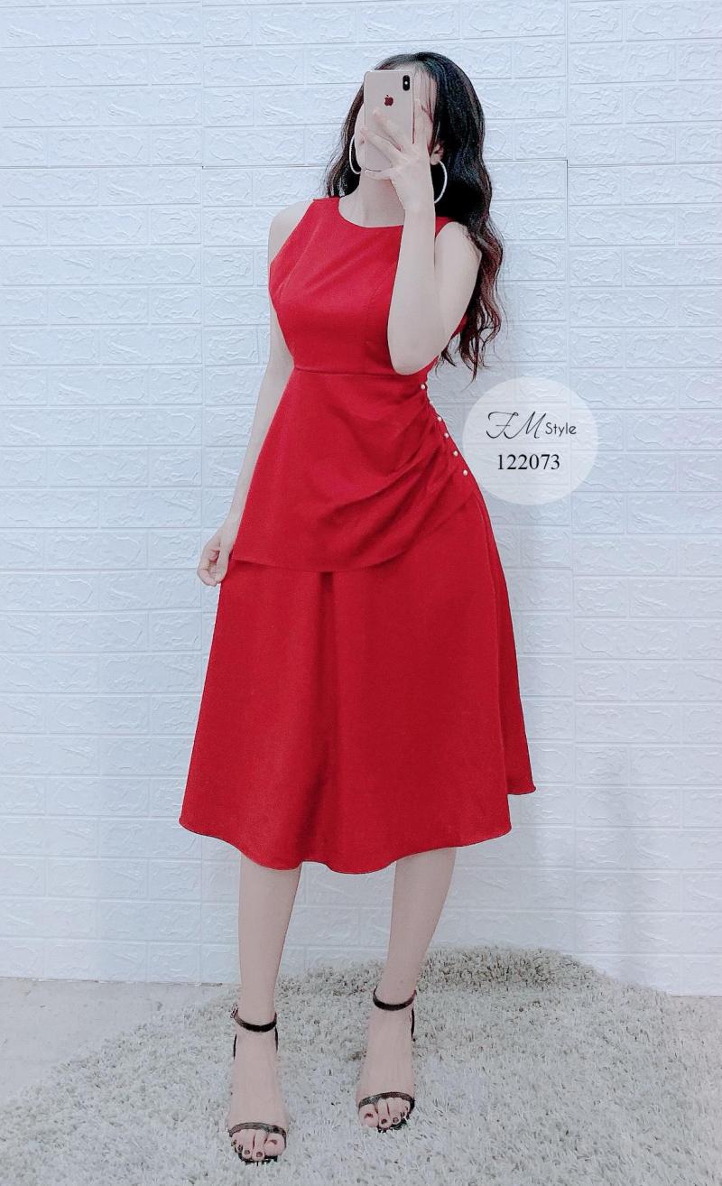 Top 12 Shop thời trang nữ đẹp nhất tại Đà Nẵng được chị em yêu thích