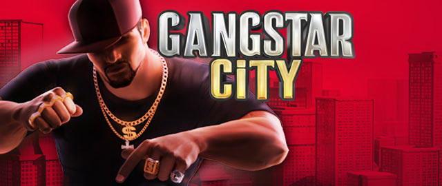 Gangstar City Mod APK có gì hấp dẫn, và tải game về miễn phí ở đâu?