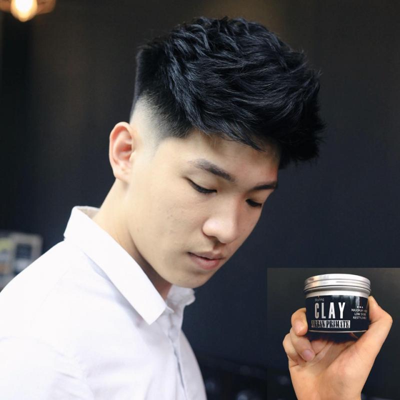 GIUN - Men's Hair Designer