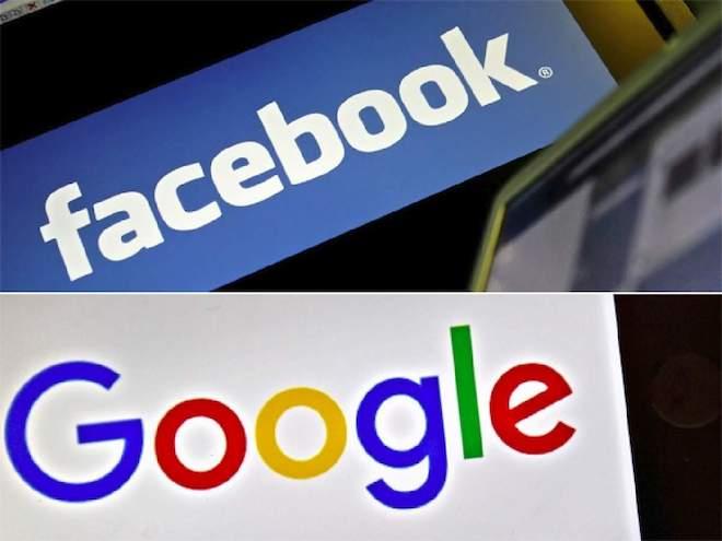 Facebook, Google phải gỡ quảng cáo vi phạm trong 24 giờ nhận thông báo tại VN