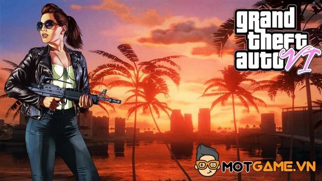 GTA 6: Vì sao mỗi lần Rockstar đào hố thiên hạ cứ tự nguyện nhảy vào?