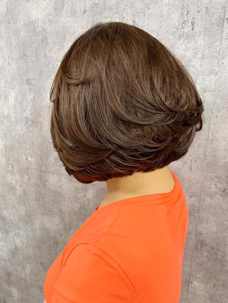 GUY 1989 Hair Salon