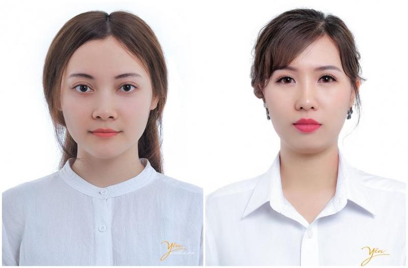 Top 5 Tiệm chụp ảnh thẻ lấy ngay đẹp nhất tỉnh Yên Bái