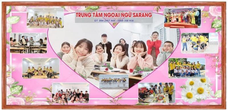 Top 5 Trung tâm tiếng Hàn uy tín tại tỉnh Nghệ An