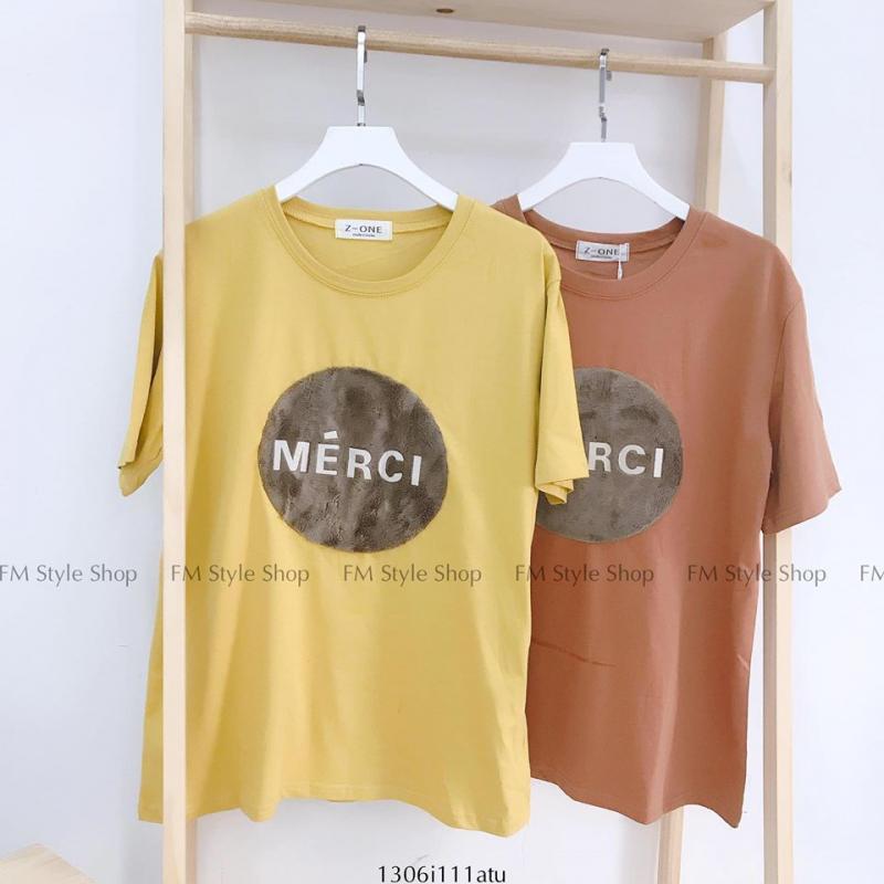 Top 14 Shop bán áo thun nữ đẹp và chất lượng nhất Đà Nẵng