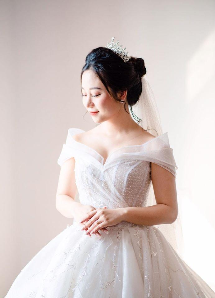 Hienstyle Wedding