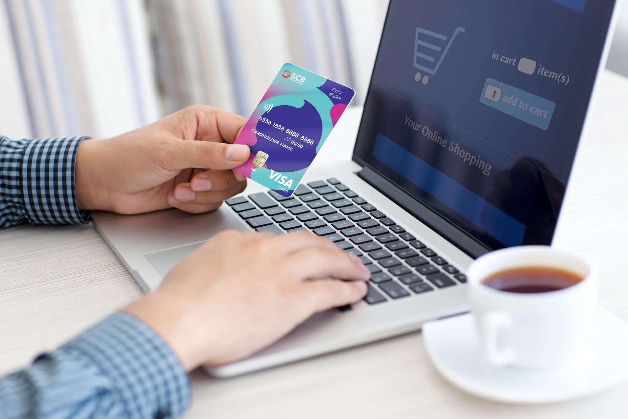 """Truyền thông """"Gói sản phẩm S-Digital"""": Những điều cần lưu ý khi thanh toán phí quảng cáo Facebook"""