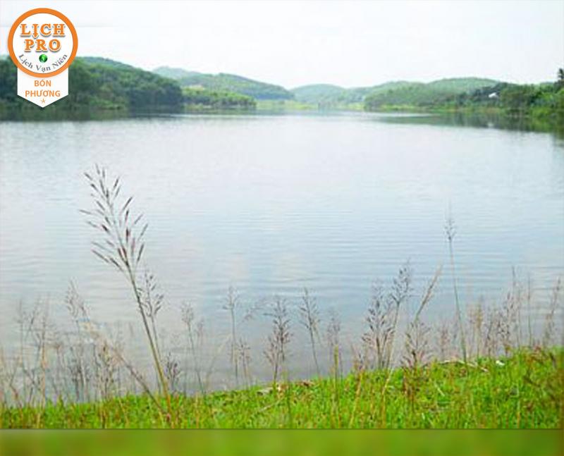 Hồ Khởn