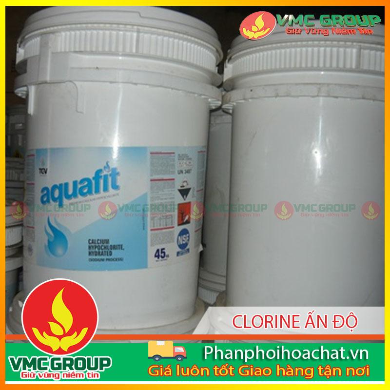 Top 8 Địa chỉ mua hóa chất thí nghiệm ở Hà Nội uy tín nhất
