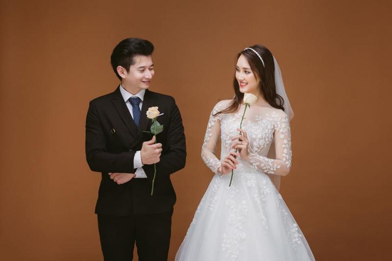 HOÀ Wedding Studio