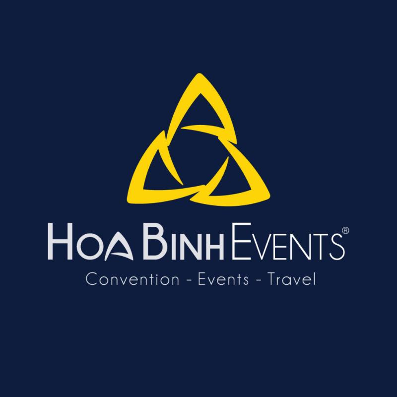 Top 9 Công ty tổ chức hội nghị, tri ân khách hàng chuyên nghiệp tại Hà Nội