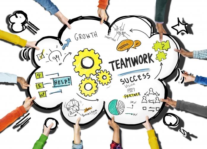 Kĩ năng mềm có thể quyết định bạn sẽ trở thành một nhà lãnh đạo, thính giả, nhà thuyết thương hay người hòa giải xung đột