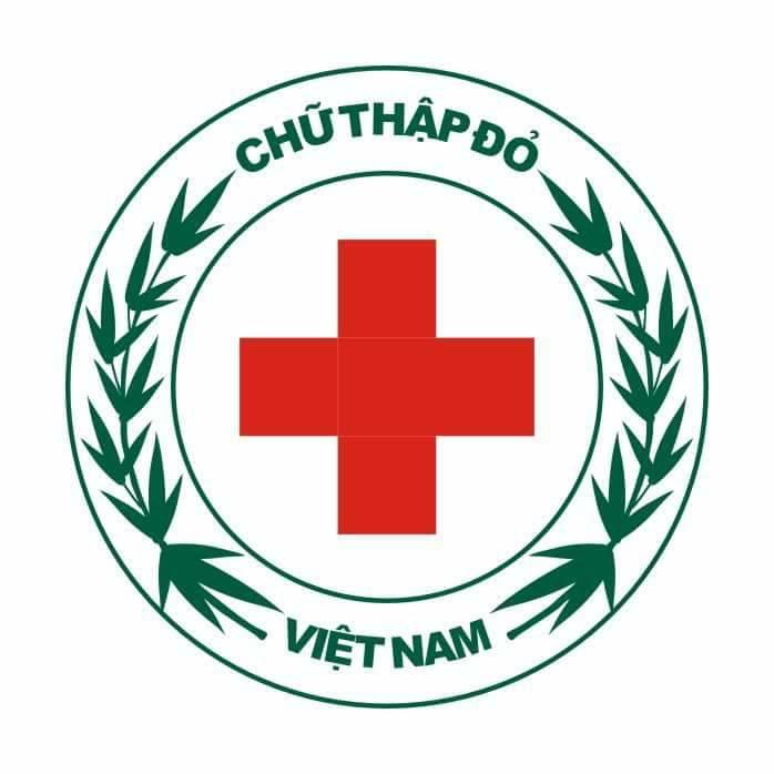 Top 10 Tổ chức từ thiện uy tín ở Việt Nam