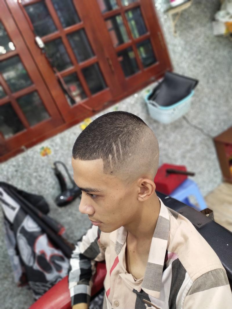 Top 3 Salon làm tóc đẹp nhất Chợ Gạo, Tiền Giang