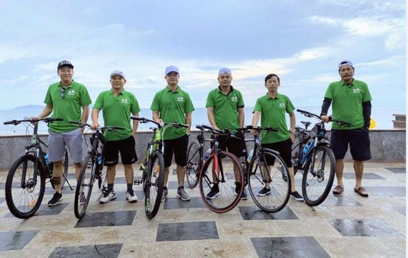 Top 3 Địa chỉ may đồng phục chất lượng nhất tỉnh Đắk Nông