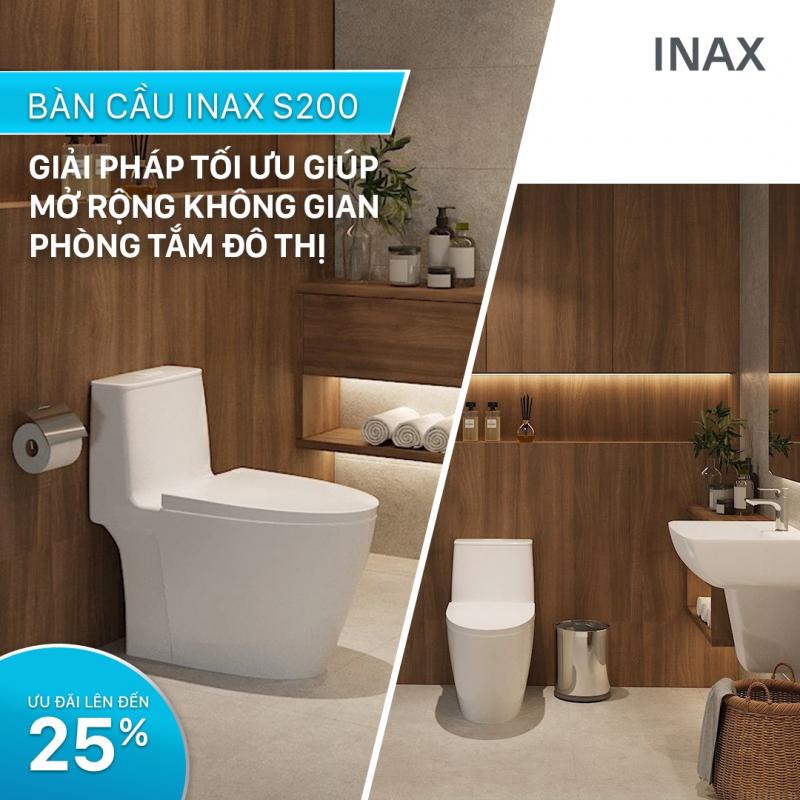 Top 8 Nhà phân phối nội thất phòng tắm uy tín tại Hà Nội