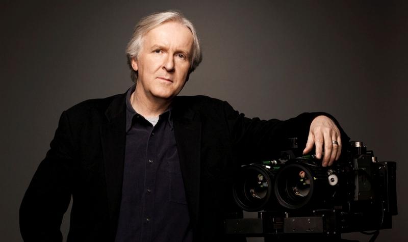 Top 10 đạo diễn Hollywood vĩ đại nhất mọi thời đại