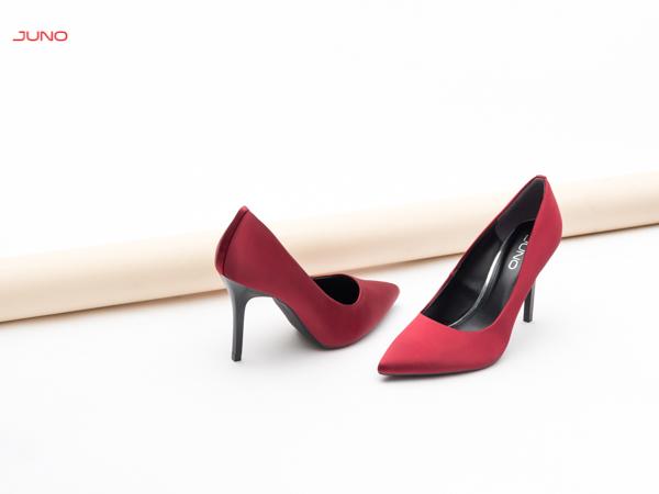 Top 7 Shop giày cao gót uy tín và chất lượng nhất TP. Quy Nhơn, Bình Định