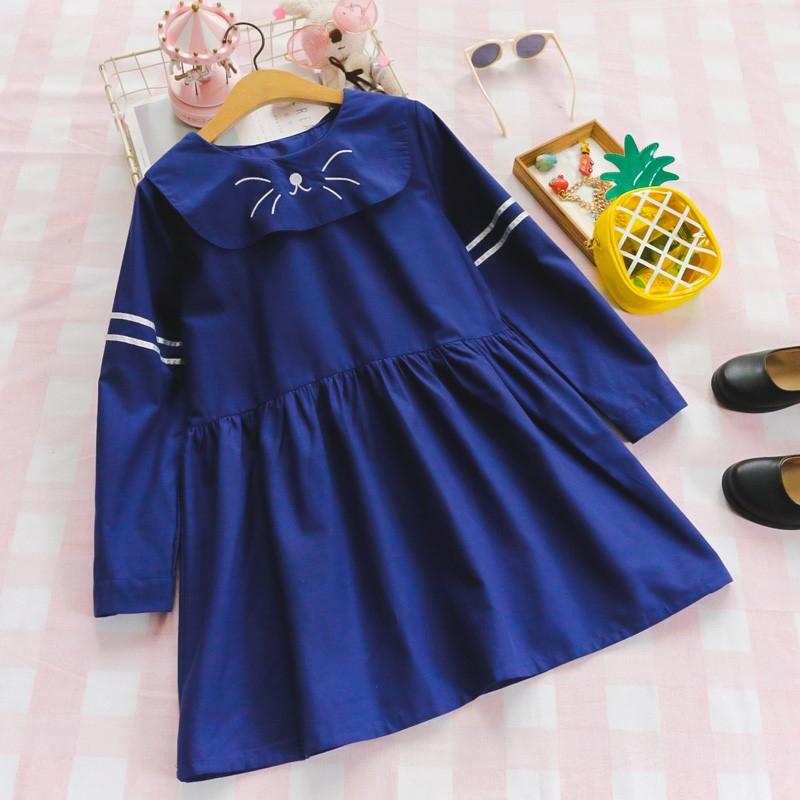 K2d shop địa chỉ mua quần áo rẻ đẹp nhất cho sinh viên Hà Nội
