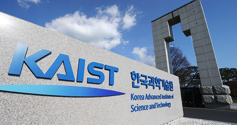 KAIST (Korea Advanced Institute of Science and Technology)