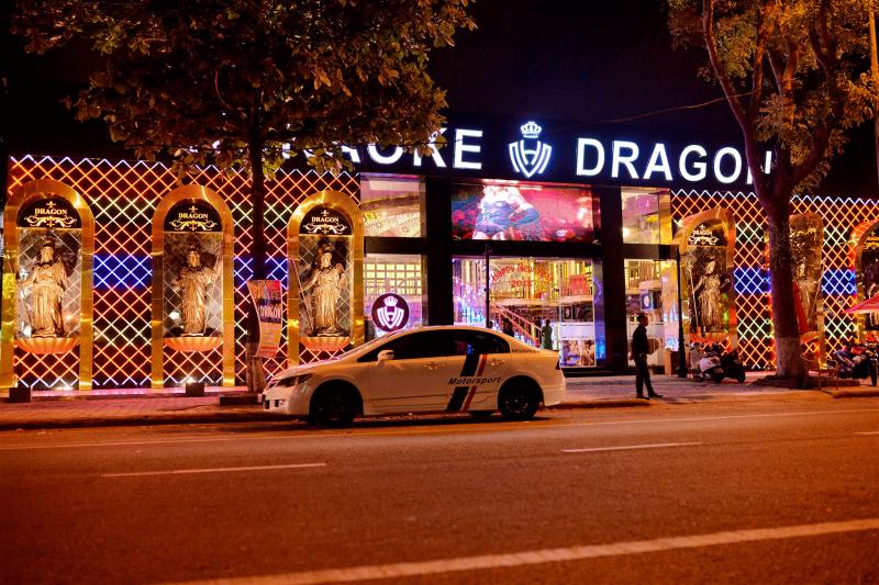 Top 3 Địa chỉ karaoke chất lượng nhất TP. Quy Nhơn, Bình Định