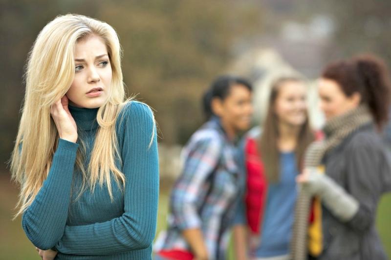 Top 10 Lý do tại sao người thông minh lại ít nói có thể bạn chưa biết