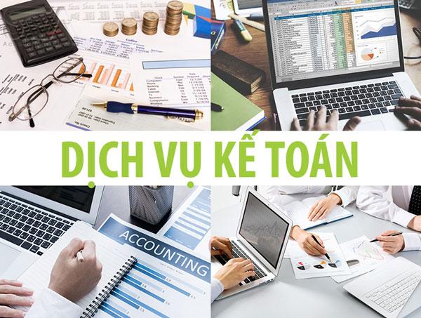 Top 5 Công ty dịch vụ kế toán thuế tại tỉnh Phú Yên