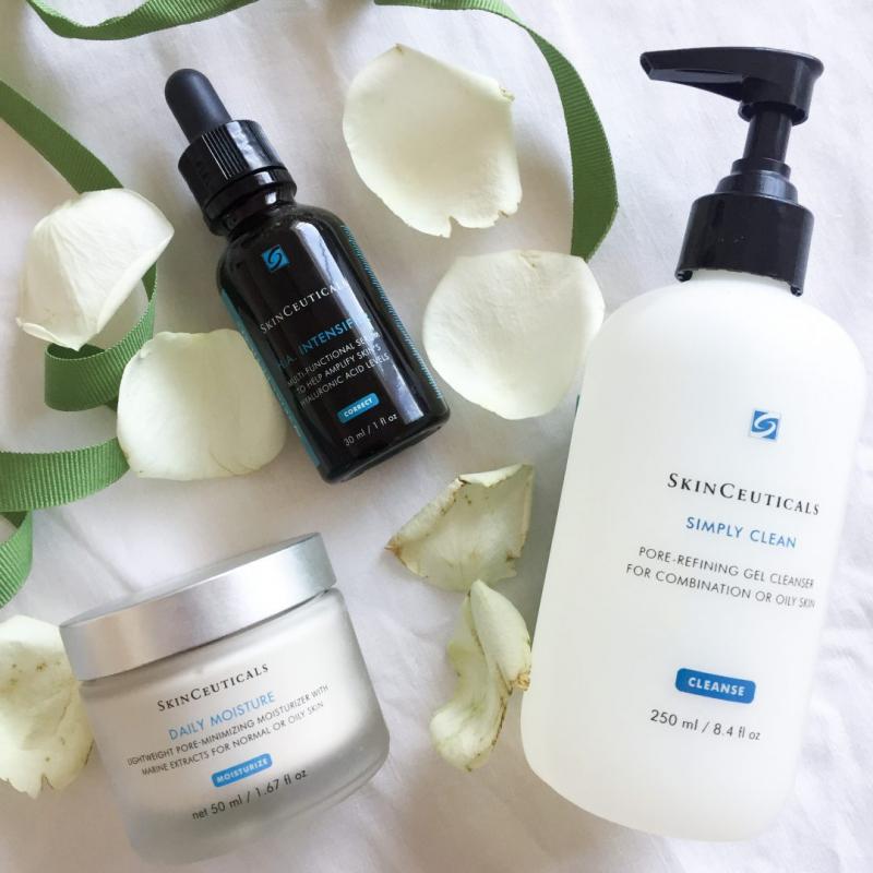 Kem dưỡng ẩm SkinCeuticals Daily Moisture