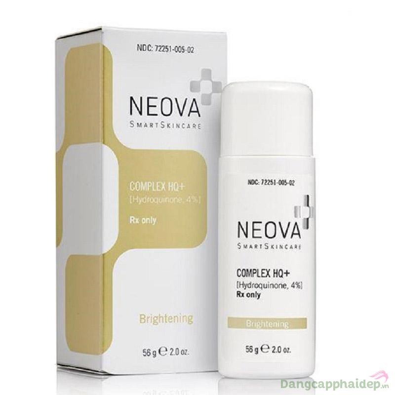 Neova Complex Hq Plus