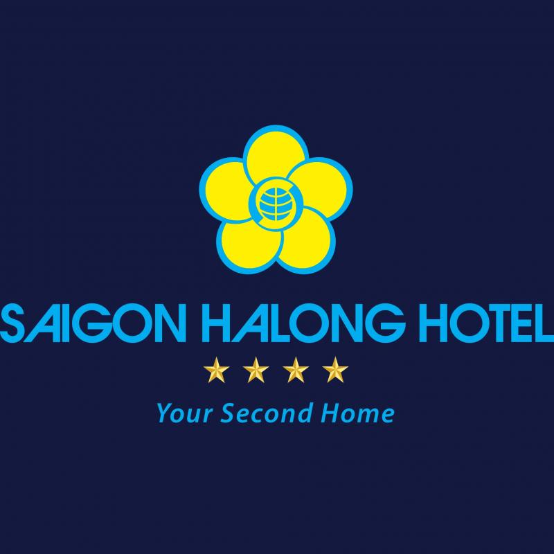 Khách sạn 4 sao Sài Gòn Hạ Long