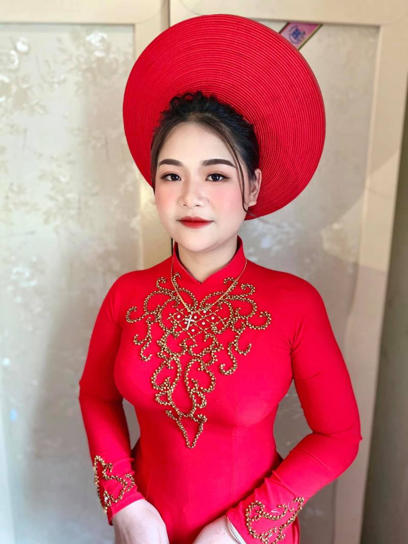 Khánh Dung Makeup Store