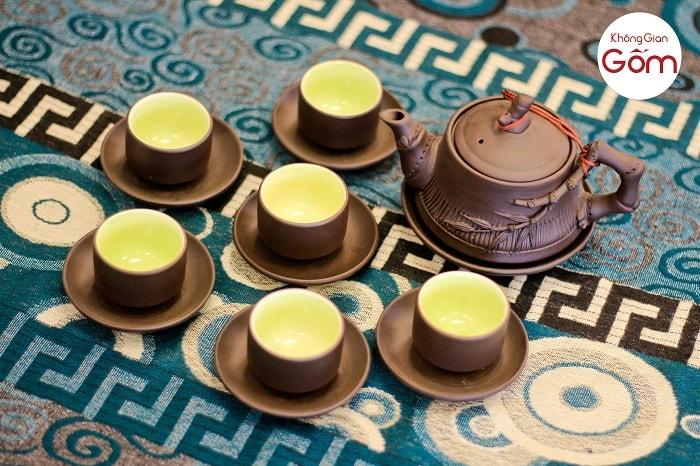 Top 7 Cửa hàng gốm đẹp và uy tín nhất ở Đà Nẵng