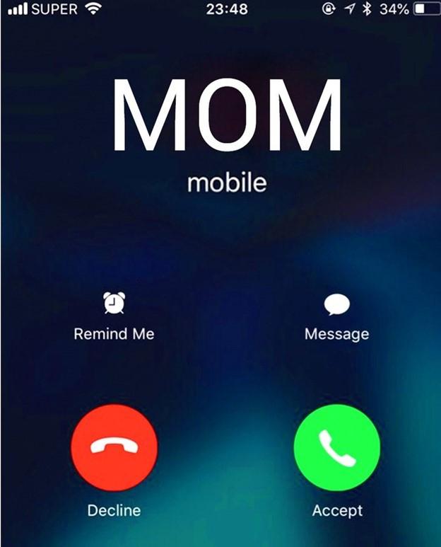 Top 8 Mẹo bảo vệ dữ liệu cá nhân của bạn trên điện thoại di động khỏi bị đánh cắp