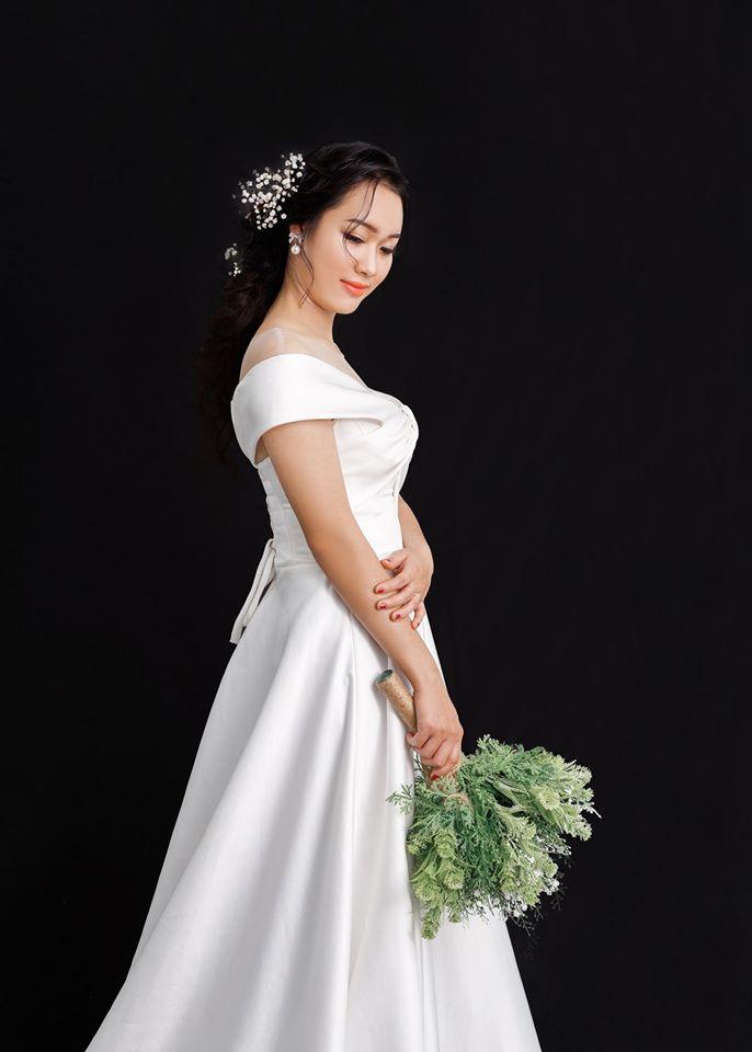 Kim Anh Wedding Store
