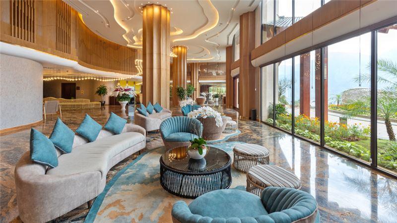 KK Spa Hotel