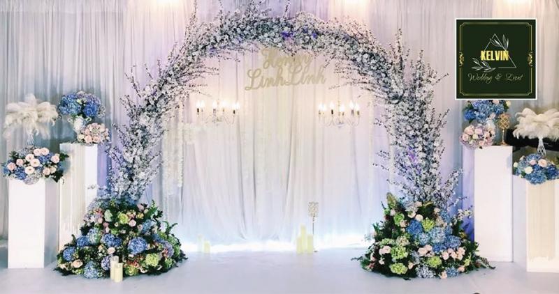 Top 5 Dịch vụ cưới hỏi trọn gói uy tín nhất tại Cần Thơ