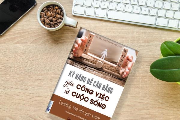 Top 10 Cuốn sách phát triển bản thân mà ai cũng nên đọc 1 lần trong đời