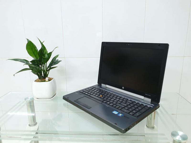 Laptop cũ Đức Nho