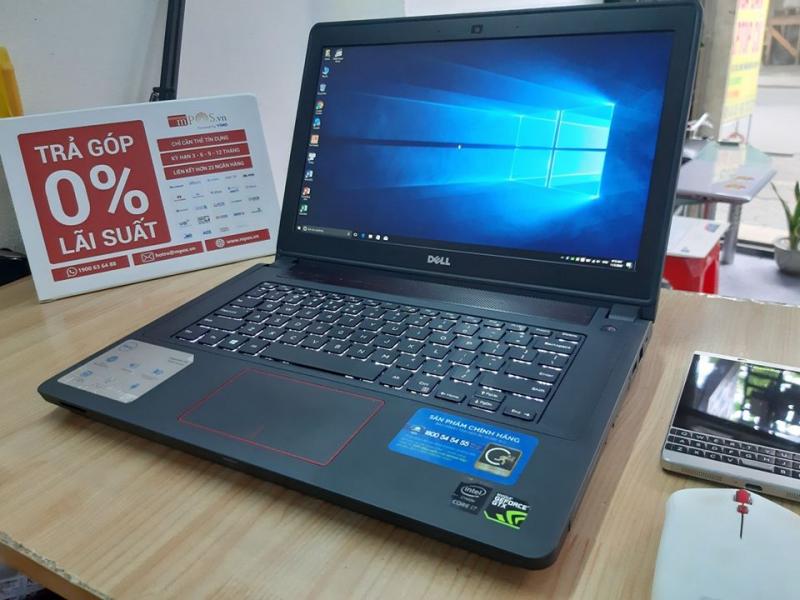 Laptop VUI - Mua bán laptop cũ tại Đà Nẵng