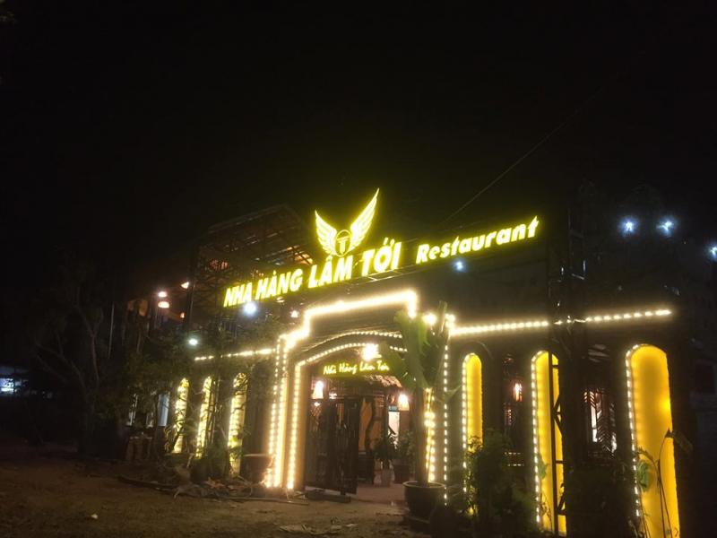 Top 6 Quán lẩu ngon nhất Sơn La