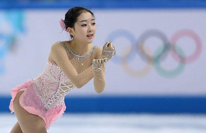 Li Zijun
